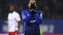 """Коноплянка может покинуть """"Шальке"""" и клуб уже нашел ему замену, – СМИ"""