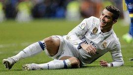 """Кубок Іспанії, 1/4: """"Реал"""" сенсаційно програв """"Сельті"""" вдома"""