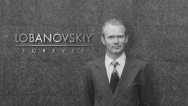 """Полховський: Фільм """"Лобановський назавжди"""" буде показаний на одному з телеканалів України"""