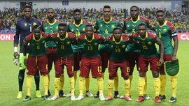 КАН-2017. Камерун одолел Сенегал в серии пенальти и вышел в полуфинал