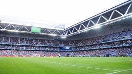 """""""Лилль"""" будет бесплатно пускать женщин на стадион после сексистского скандала"""