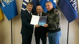 Мариуш Левандовски: В восторге от тренировок Гвардиолы