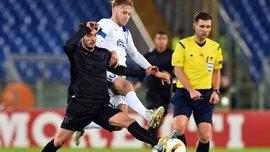 """""""Сельта"""" – """"Шахтар"""": УЄФА призначив арбітрів на перший матч 1/16 Ліги Європи"""