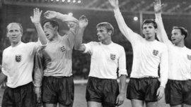 Чемпіон світу-1966 віддасть свій мозок на потреби науки
