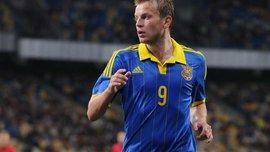 """Гусєв: Фоменко перед Євро-2016 запропонував: """"Давай ми скажемо, що ти отримав травму"""""""