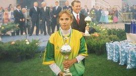 Романенко: Їду підкорювати Європу – це один із найсильніших чемпіонатів світу
