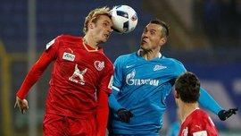 Пилявський: Зрозуміло, що російський чемпіонат сильніший, ніж український
