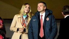 """Президент """"Монако"""" Рыболовлев погорел на продаже знаменитых картин, чтобы рассчитаться с экс-женой"""