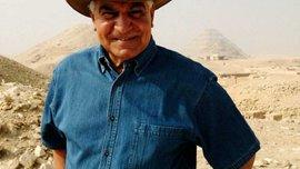 Археолог Захі Хавасс: Я не називав Мессі ідіотом, мої слова неправильно переклали