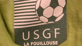 Після матчу чемпіонату департаменту Франції суперники жорстоко побили тренера Лорільйо