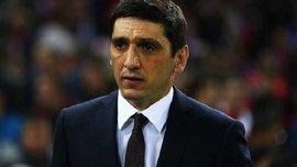 """Коркут: Не каждой команде удается создать 6-7 моментов на """"Висенте Кальдерон"""""""