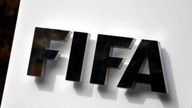 ФІФА призупинила членство Федерації футболу Малі