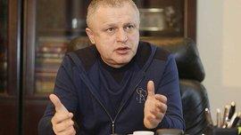"""Брати Суркіси та Чохонелідзе побували на матчі """"Мілан"""" – """"Дженоа"""""""