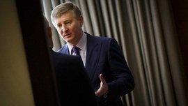 Ахметов за год обогатился вдвое, Жеваго вернулся, Коломойский упал, – рейтинг миллиардеров Forbes