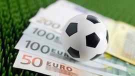 В організації договірних матчів в Італії підозрюються 40 осіб