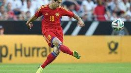 Мхитарян признан лучшим игроком Армении в 2016 году