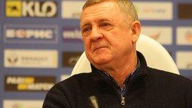 """Безсонов: У 1986 році просто не існувало команди, яка могла б обіграти """"Динамо"""""""