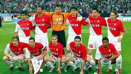 """""""Монако""""-2004. Жюлі, Евра, Мор'єнтес та інші. Де вони зараз?"""