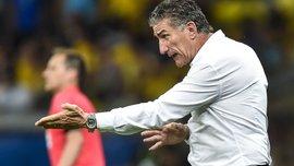Главный тренер сборной Аргентины Бауса может быть уволен