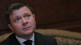 Жеваго в прошлом году получил почти 5,9 млн грн дохода, имеет 119 тысяч долларов в банке