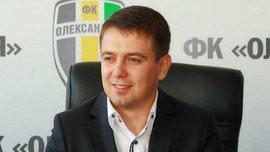 """""""Олександрія"""" пропонувала """"Чорноморцю"""" обидва матчі між командами зіграти в Олександрії"""