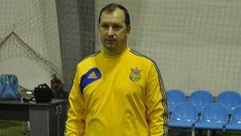 Ратій: Шевченко має звернути увагу на Буяльського – це креативний футболіст