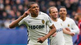 Golden Boy-2017. Мбаппе, Жезус і Доннарумма серед претендентів на нагороду