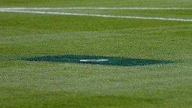 """""""Саутгемптон"""" замінив 11-метрову позначку після того, як суперники змазали 2 пенальті"""