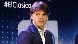 Морьентес назвал футболиста, который заменит Месси и Роналду на вершине