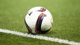 Французький футболіст дискваліфікований на 30 років за бійку з арбітром