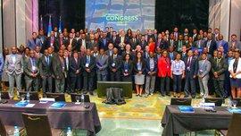 США, Канада и Мексика подадут совместную заявку на проведение ЧМ-2026