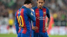 "Sport es: ""Барселона"" запланировала масштабную перестройку без Унсуэ и с Коутиньо"
