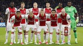 Символічна збірна тижня Ліги Європи