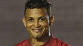 Гравець збірної Панами Енрікес вбитий у місті Сабанітас