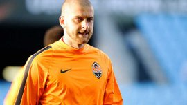 Ракицкий горит желанием подтвердить свой высокий уровень в топ-чемпионате, – агент игрока Дудченко