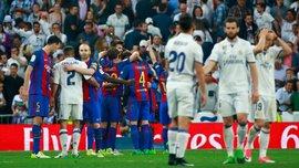 """Президент """"Малаги"""" в ответ на просьбу победить """"Реал"""": Подонки Каталонии не почувствуют вкус чемпионства"""