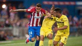 """ESPN: Хосе Хіменес не зіграє проти """"Реала"""" через травму"""