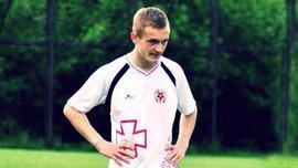 """Дудік: Сварки з Кварцяним не було, я пропустив матч з """"Дніпром"""" через травму"""