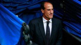 "Marca: Воро покинет ""Валенсию"" по окончании сезона"