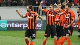 """Срна: Уверены, что следующим нашим стадионом будет """"Донбасс Арена"""""""