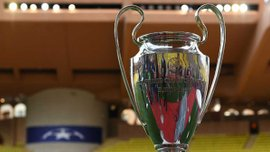 Гимн Лиги чемпионов: Что на самом деле поется в известной футбольной композиции