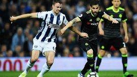 Эванс шокировал Фабрегаса, придумав новый способ отбора мяча
