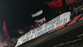 Милан планирует выделить на трансферы 160 миллионов евро