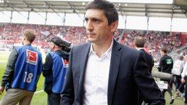 Коркут покинет Байер по окончании сезона