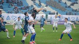 Сенсационное поражение Динамо в день 90-летия, прерванные серии Зари и Днепра. 6 главных итогов 29-го тура УПЛ
