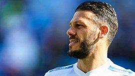 Демикелис объявил о завершении футбольной карьеры