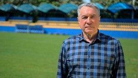 Онищенко: Нам нужны площадки с искусственным покрытием