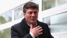 Маццарри покинет Уотфорд после завершения сезона