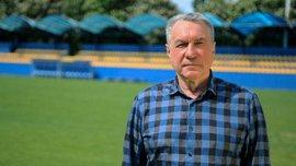 Онищенко: Надеюсь, со временем мы вернемся к классическому формату УПЛ