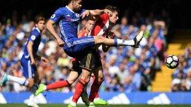 Челси – Сандерленд – 5:1. Видео голов и обзор матча